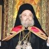 патриарх Ириней