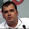 Явор Гечев, председател на Младежкото обединение в БСП: