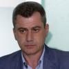 Доц. Стоян Миланов, директор на Пирогов